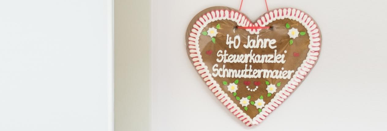 HOME4KanzleiSchmuttermaier3